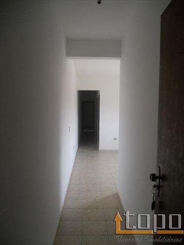 ref.: 2634 - apartamento em praia grande, no bairro aviacao - 2 dormitórios