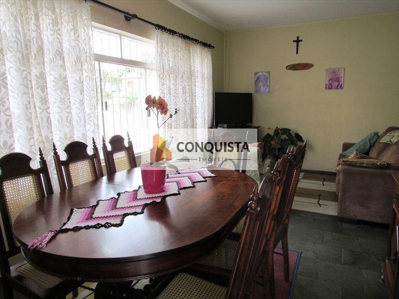 ref.: 263800 - casa em sao paulo, no bairro jardim vila mariana - 3 dormitórios