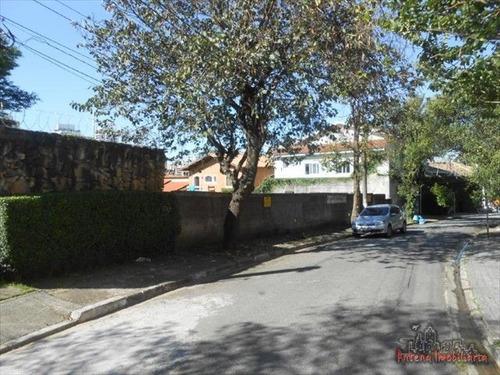 ref.: 2641 - terreno em sao paulo, no bairro cidade jardim