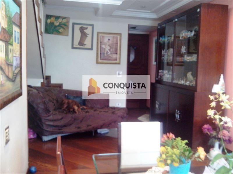 ref.: 264900 - apartamento em sao paulo, no bairro parque imperial - 3 dormitórios
