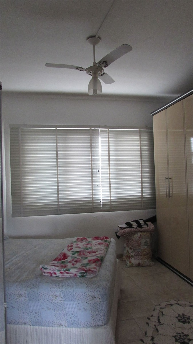 ref.: 265 - apartamento em praia grande, no bairro boqueirao - 4 dormitórios