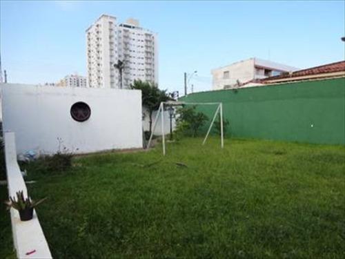 ref.: 265 - casa em praia grande, no bairro florida - 4 dormitórios