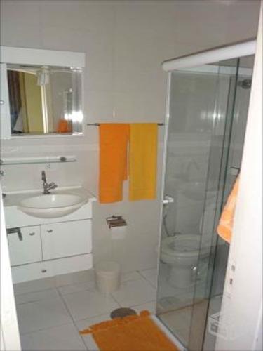 ref.: 265000 - casa em santos, no bairro estuario - 3 dormitórios