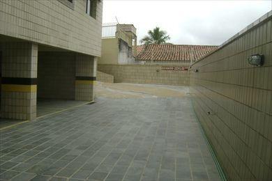 ref.: 265101 - apartamento em mongagua, no bairro jd praia grande - 2 dormitórios