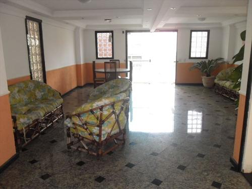 ref.: 2655 - apartamento em praia grande, no bairro ocian - 3 dormitórios