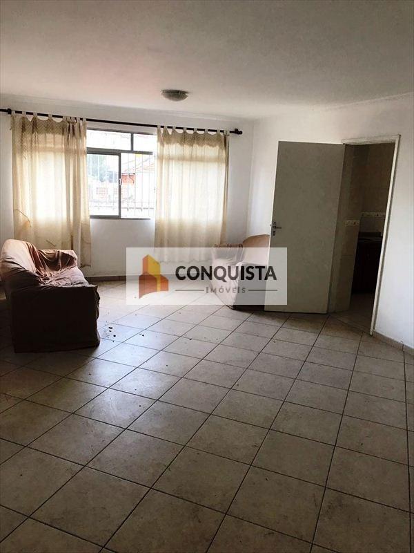 ref.: 265700 - apartamento em sao paulo, no bairro ipiranga - 2 dormitórios