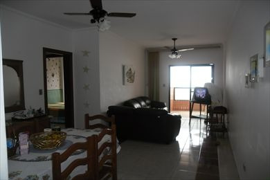 ref.: 265801 - apartamento em mongagua, no bairro centro - 3 dormitórios