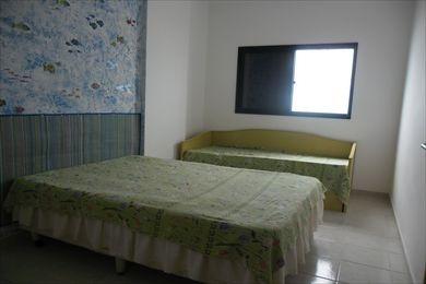ref.: 265804 - apartamento em mongagua, no bairro jardim marina - 3 dormitórios