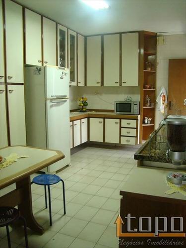 ref.: 2659 - apartamento em praia grande, no bairro tupi - 3 dormitórios