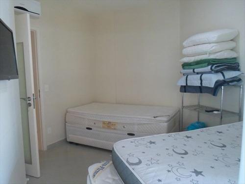 ref.: 266 - apartamento em bertioga, no bairro riviera de são lourenço - 4 dormitórios