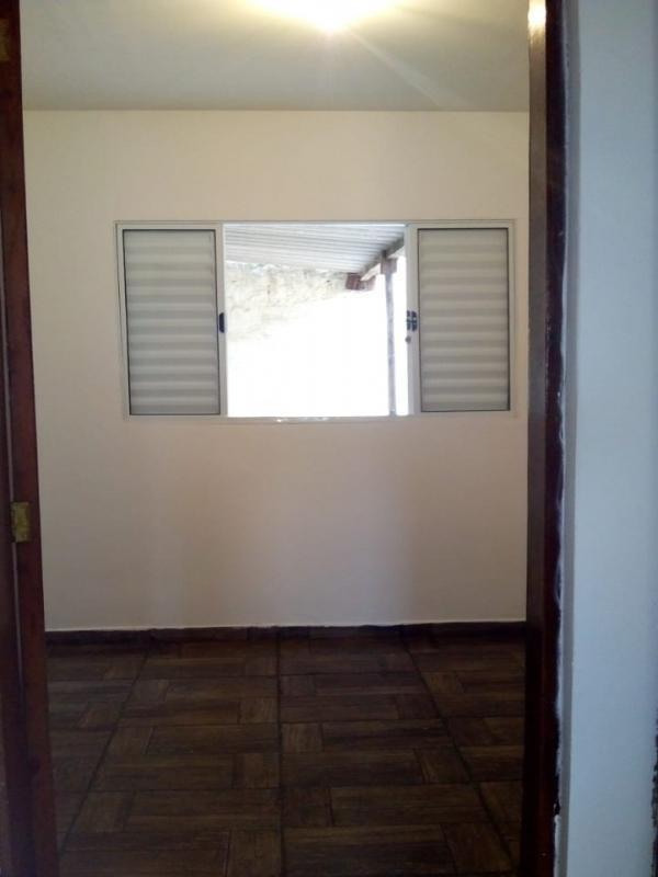 ref.: 2661 - sobrado em cotia para venda - v2661