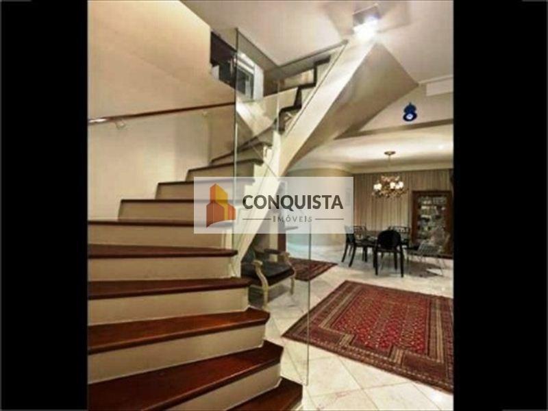 ref.: 266100 - apartamento em sao paulo, no bairro vila mariana - 3 dormitórios