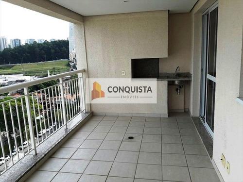 ref.: 266500 - apartamento em sao paulo, no bairro varzea de baixo - 2 dormitórios