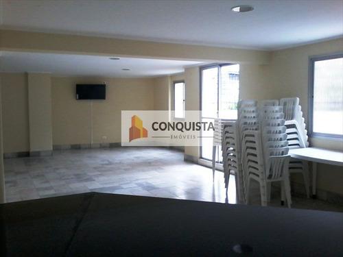 ref.: 267000 - apartamento em sao paulo, no bairro saude - 2 dormitórios