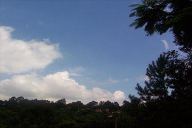 ref.: 2671 - terreno em vargem grande paulista, no bairro vargem grande paulista