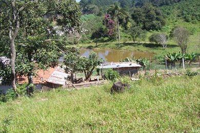 ref.: 2672 - terreno em guarulhos, no bairro itaquaquecetuba