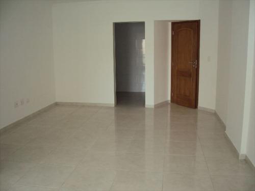 ref.: 2674 - apartamento em praia grande, no bairro canto do