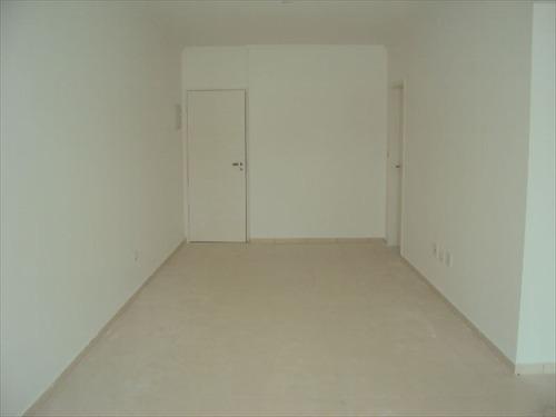 ref.: 2680 - apartamento em praia grande, no bairro canto do