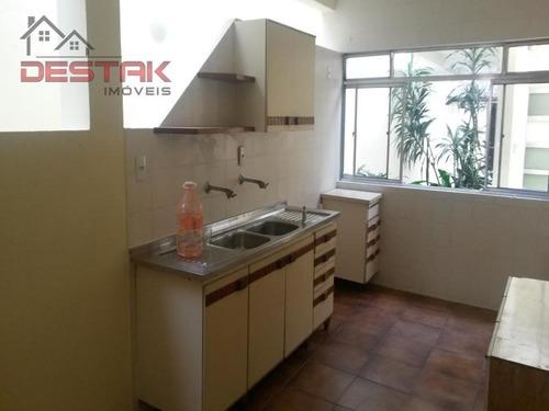 ref.: 2681 - casa comercial em jundiaí para venda - v2681
