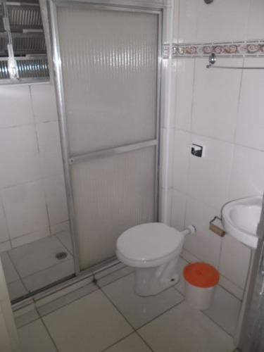 ref.: 2689 - apartamento em praia grande, no bairro mirim - 1 dormitórios