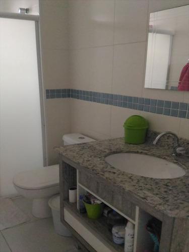 ref.: 268900 - apartamento em santos, no bairro ponta da praia - 3 dormitórios