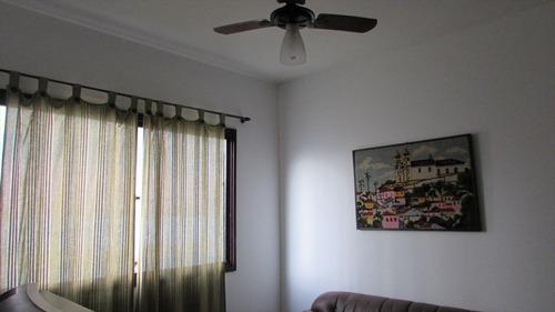 ref.: 269 - apartamento em praia grande, no bairro guilhermina - 2 dormitórios