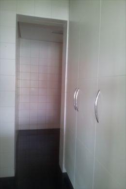 ref.: 2693 - apartamento em sao paulo, no bairro panamby - 4 dormitórios