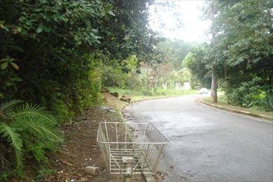 ref.: 2696 - terreno em cotia, no bairro granja do lago