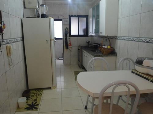 ref.: 2697 - apartamento em praia grande, no bairro canto do