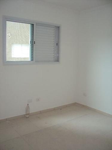 ref.: 2698 - apartamento em praia grande, no bairro canto do