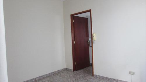 ref.: 270 - apartamento em praia grande, no bairro canto do forte - 1 dormitórios
