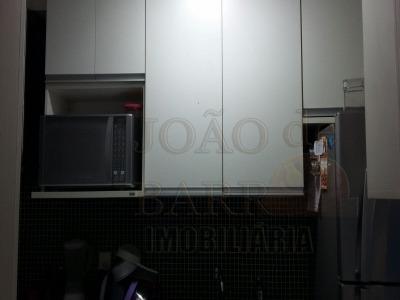 ref.: 270 - casa terrea em osasco para venda - v270