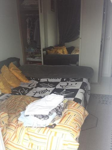ref.: 2700 - apartamento em praia grande, no bairro aviacao