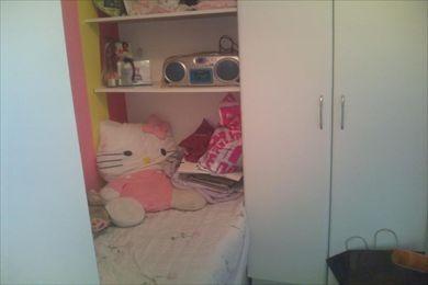 ref.: 2703 - apartamento em sao paulo, no bairro morumbi/vila andrade - 4 dormitórios