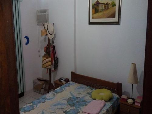 ref.: 2706 - apartamento em praia grande, no bairro guilherm
