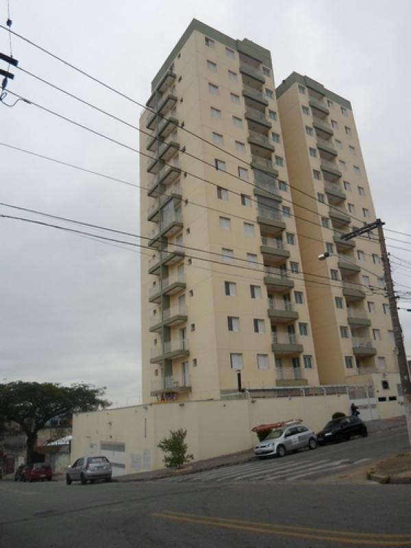 ref.: 2708 - apartamento em osasco para venda - v2708