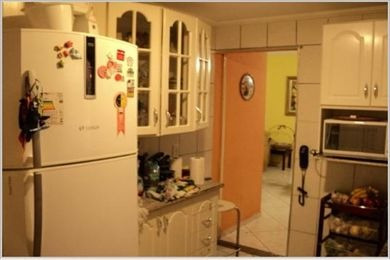 ref.: 2717 - casa em cotia, no bairro moradas da granja - 3 dormitórios