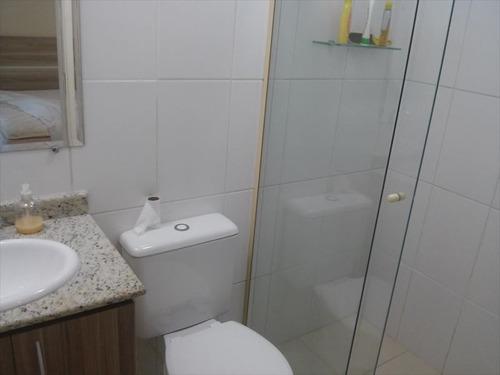 ref.: 272 - apartamento em bertioga, no bairro centro - 2 dormitórios