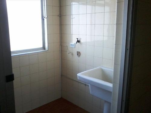 ref.: 272000 - apartamento em sao paulo, no bairro vila mariana - 2 dormitórios