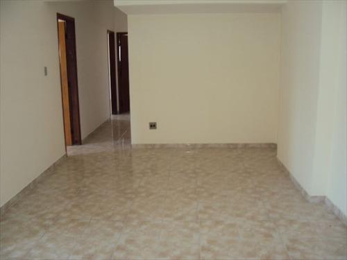 ref.: 2723 - apartamento em praia grande, no bairro canto do