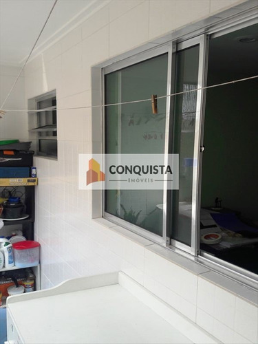 ref.: 272300 - apartamento em sao paulo, no bairro mirandopolis - 3 dormitórios