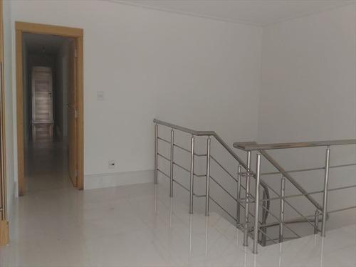 ref.: 272400 - apartamento em santos, no bairro ponta da praia - 4 dormitórios