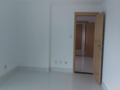 ref.: 272500 - apartamento em santos, no bairro ponta da praia - 4 dormitórios
