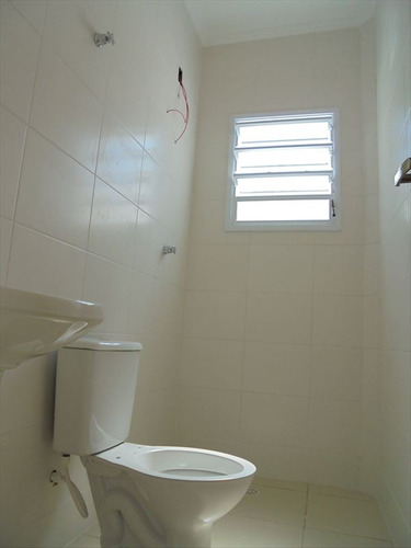 ref.: 272704 - casa em mongagua, no bairro santa eugenia - 2 dormitórios