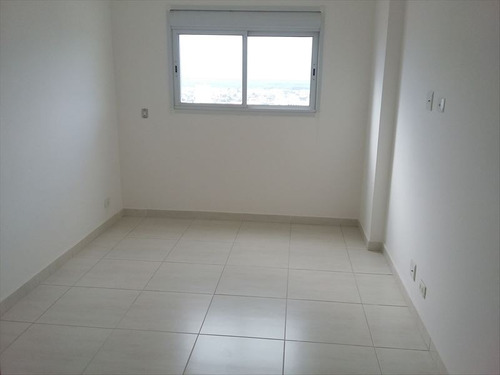 ref.: 2728 - apartamento em praia grande, no bairro boqueira