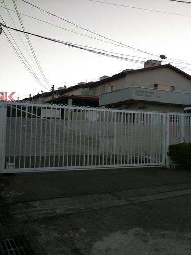 ref.: 2732 - casa condomínio em jundiaí para venda - v2732