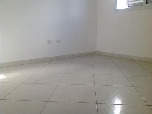 ref.: 2738 - apartamento em praia grande, no bairro mirim -