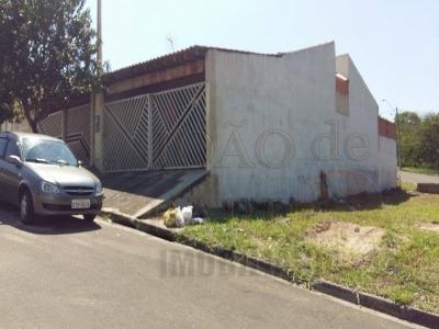 ref.: 274 - terreno em sorocaba para venda - v274