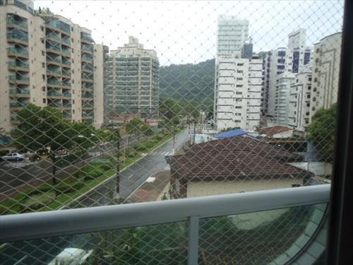 ref.: 2741 - apartamento em praia grande, no bairro canto do