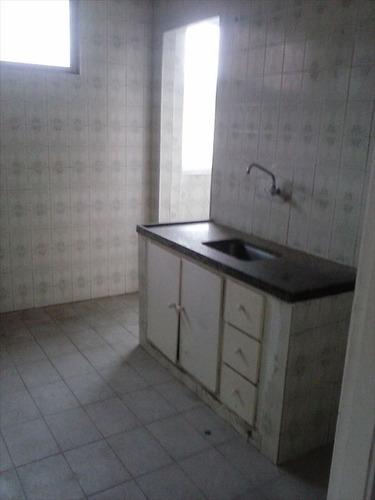 ref.: 2742 - apartamento em praia grande, no bairro canto do